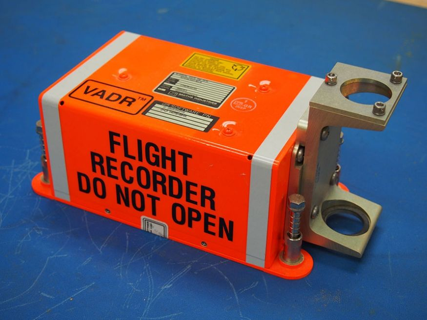 What Does an Aircraft Pinger Tester do?
