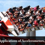 9 Everyday Applications of Accelerometers, or G-meters