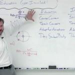 Engineering Education – Weekly Whiteboard