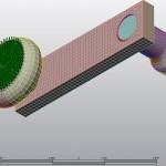 Modern Tools Used in Mechanical Design Engineering