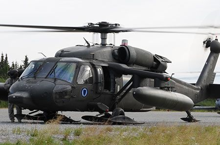 united states helicopters with 7 Facts Of The Uh 60 Black Hawk Helicopter on File Day Fire Helitack 01 likewise Usslangleycv 1 besides Initial Attack moreover 7 Facts Of The Uh 60 Black Hawk Helicopter together with Uh 60 Blackhawk Helicopter 93546.