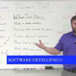 What Does Duotech Do? – Weekly Whiteboard