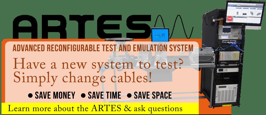 automatic test equipment tutorial