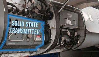 solid-state-transmitter-in-f16-delta-radar2
