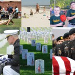 What Does Memorial Day Mean to Me? – Video