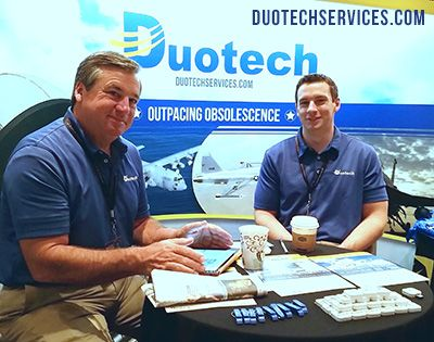 f-16 tcg exhibitors