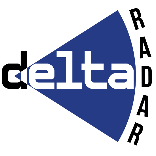delta radar system upgrades