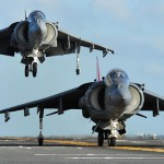 Jet Friday:  The Top Ten Fighters: 1985