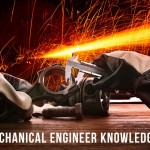 The Mechanical Engineer Knowledge Base