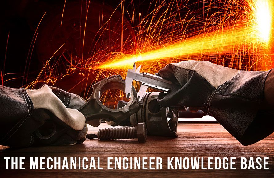 how to become a mechanic engineer