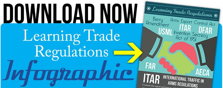 cta-get-trade-regulations-infographic