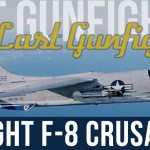 Jet Friday: The Last Gunfighter!