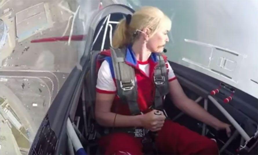 Sukhoi-Su-26 svetlana-kapanina