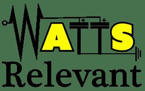 watts relevant videos