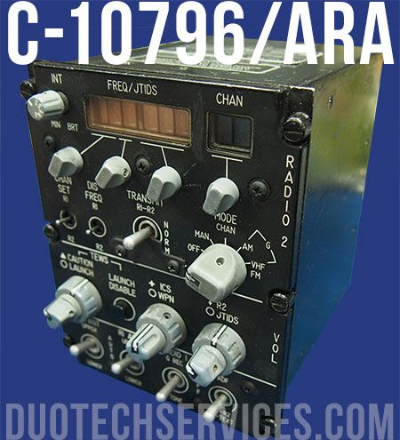 C-10796-ARA 5055101-8