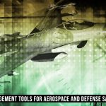 Time Management Tools for Aerospace and Defense Sales Teams
