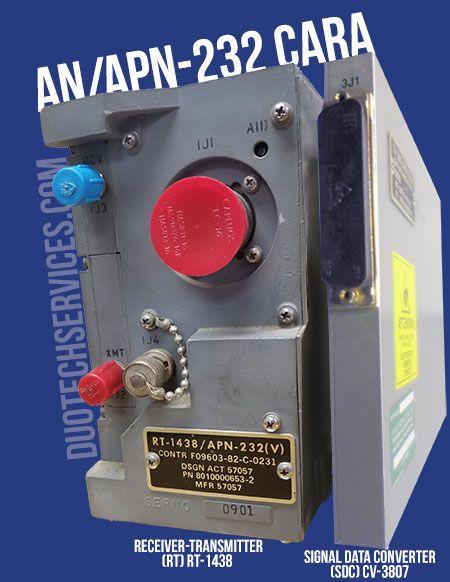 rt1438 sdc cv3807 apn-232