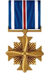Distinguished Flying Cross DFC