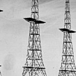 Chain Home Radar Saved London in the Battle of Britain