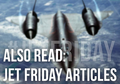 also read our jet friday articles