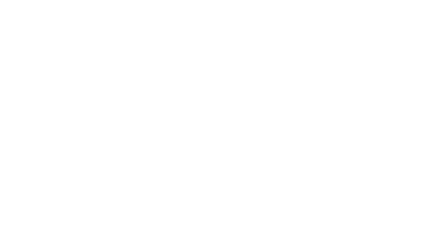 argus radar warning receiver rwr