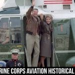15 Marine Corps Aviation Historical Facts