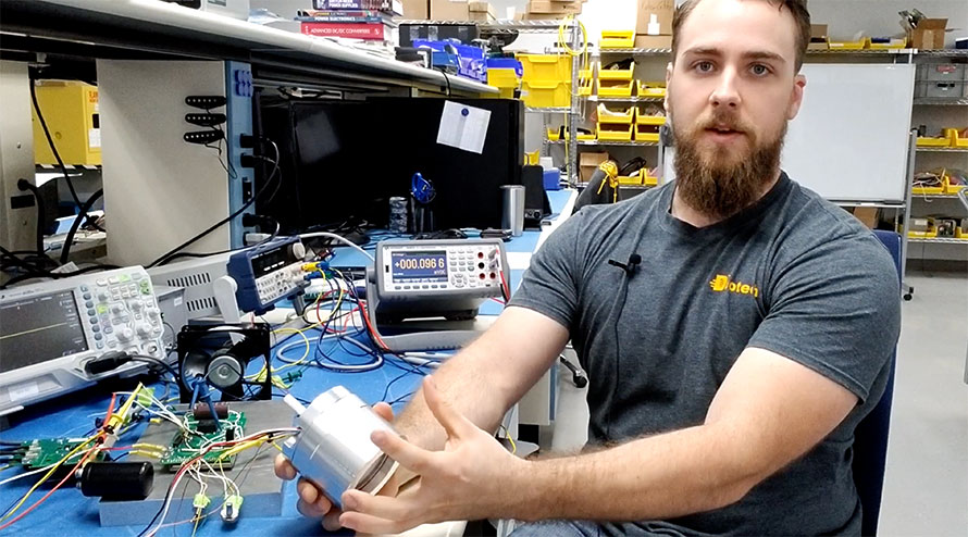 Transient-Current-Events-in-DC-Motor-Drivers