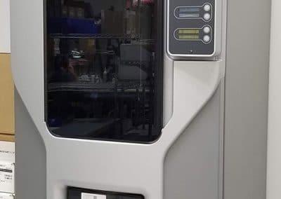 dimension-sst-1200es-3d-printer