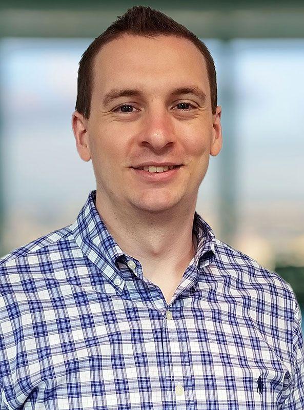 brett rogers vp duotech-services executive leadership