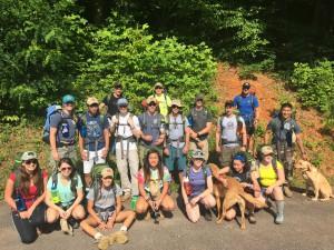 hiking-4